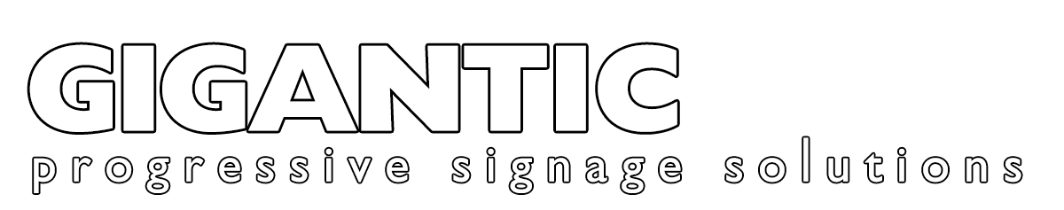 gigantic-signs-logo